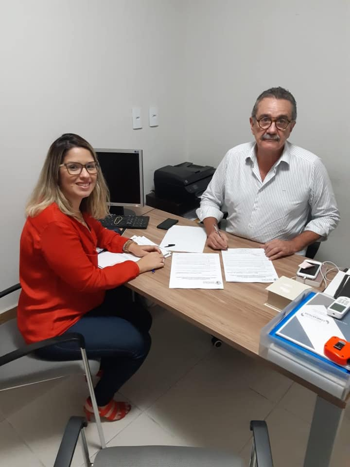 Prefeitura de Aracati anuncia concurso público