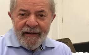 Lula pode ser solto hoje pelo STF