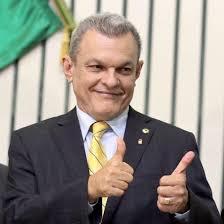 José Sarto assume Governo do Ceará pela primeira vez a partir dessa quinta-feira