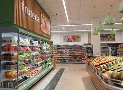 Procon divulga nova pesquisa de preço dos supermercados de Fortaleza