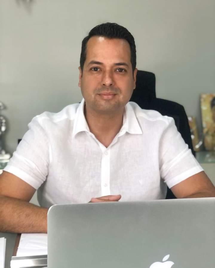 Caucaia: Vitor Valim se reúne com Camilo e Izolda Cela