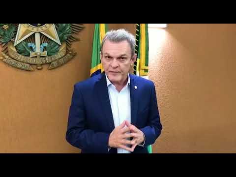 Presidente da Assembleia do Ceará homenageia as mães