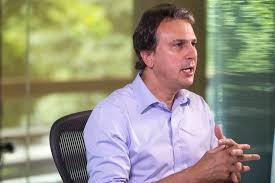Camilo Santana defende fim dos privilégios e garantia dos direitos dos mais pobres