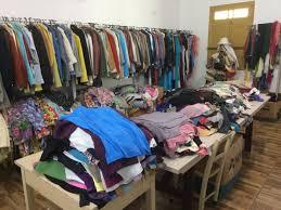 3º Bazar Faz Bem acontece neste sábado com produtos a partir de R$ 1.00