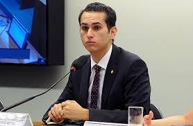 Domingos Neto fala da reunião com Camilo Santana