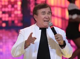 Avião do cantor Amado Batista faz pouso forçado – veja o vídeo
