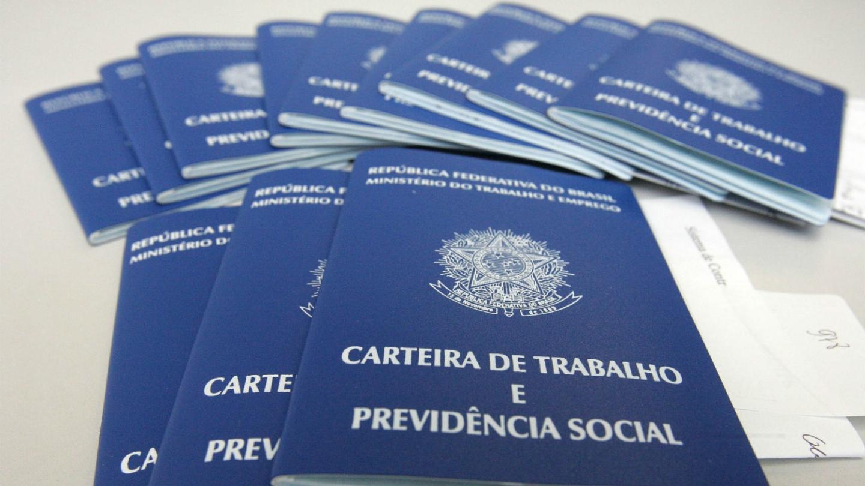 Sine Municipal oferta 327 vagas de trabalho em Fortaleza, confira