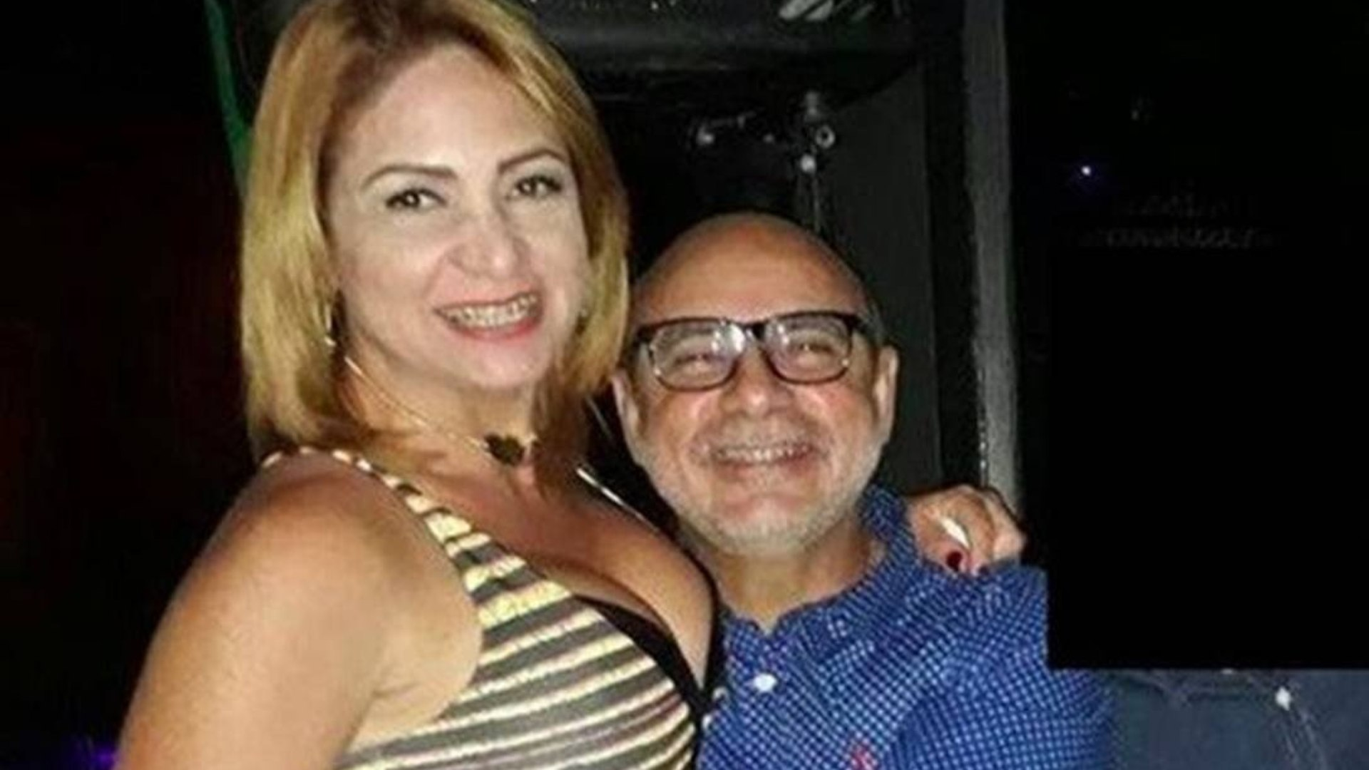 Justiça manda Queiroz de volta para cadeia