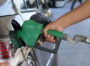 Novo aumento da gasolina nesta quinta-feira