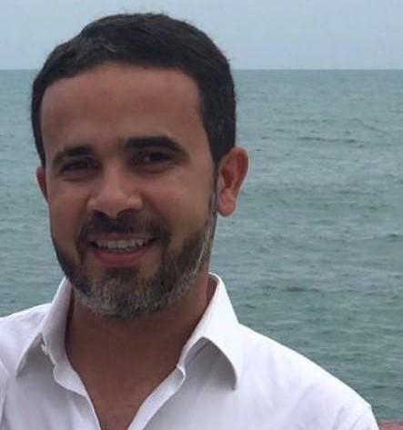 Júnior Arão dá mais um passo visando disputa para prefeitura de Quiterianópolis em 2020
