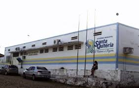 Evidências de fraude em licitação são encontradas em Santa Quitéria