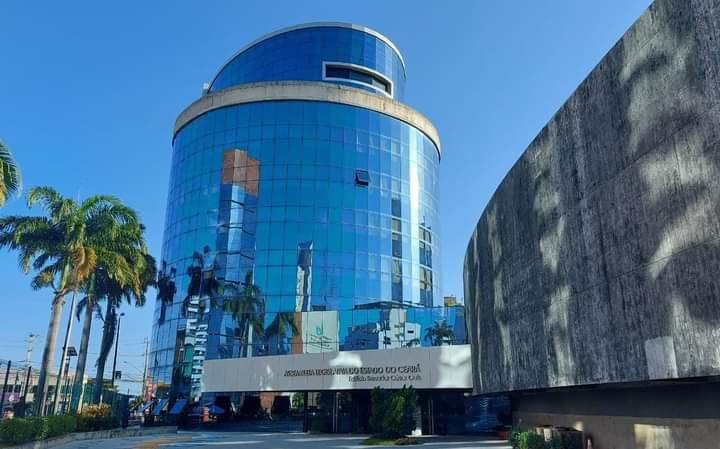 Pacto pelo Saneamento Básico da Assembleia Legislativa realiza seminário  sobre limpeza urbana e manejo de resíduos sólidos