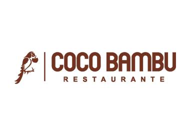 Restaurante Classe A no Shopping Iguatemi contrata funcionários