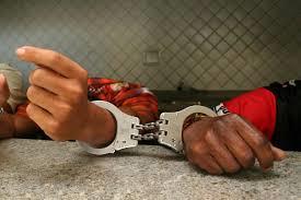 Comissão do Senado aprova projeto que obriga presos paguem por despesas na prisão