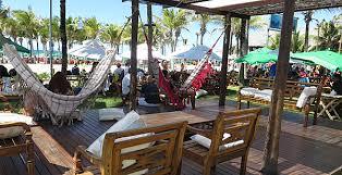 Pesquisa do IBGE mostra que Ceará tem o melhor índice de volume de atividades turísticas do Brasil
