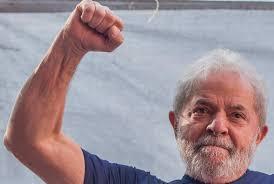 Ministro Dias Toffoli vai soltar Lula
