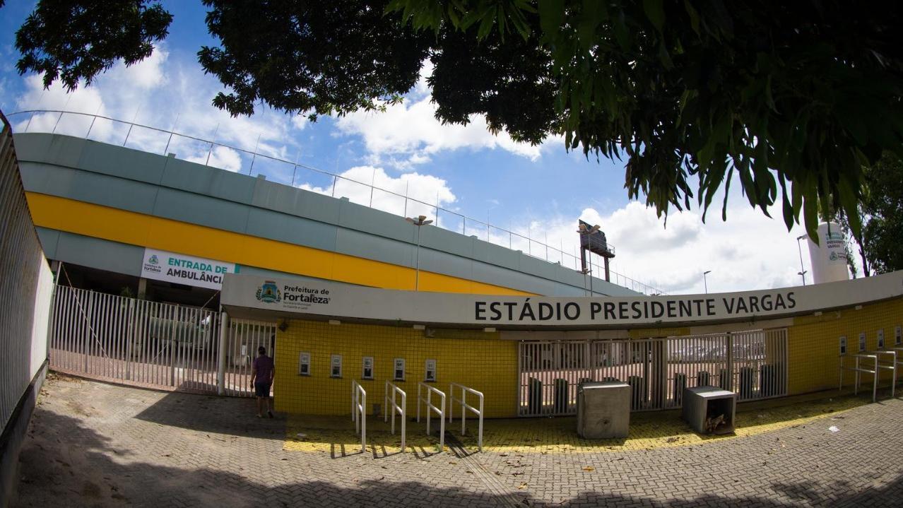 Hospital do PV zera número de pacientes com coronavírus