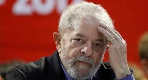 Festa de casamento de Lula já está sendo preparada