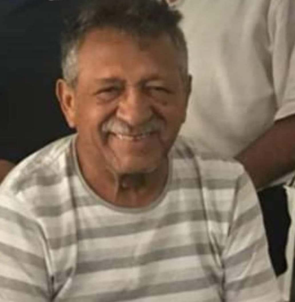 Morre ex-vereador de Fortaleza