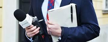 Presidente da Câmara Rodrigo Maia diz que vai retirar artigo que desobriga registro de jornalista