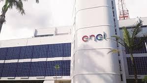 Governo de Goiás pretende cancelar contrato com empresa de energia Enel por falta de compromisso
