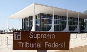 Supremo Federal gastou mais de dois milhões e meio com diárias em 2019