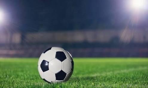 CBF cancela todos jogos nacionais por conta do coronavírus