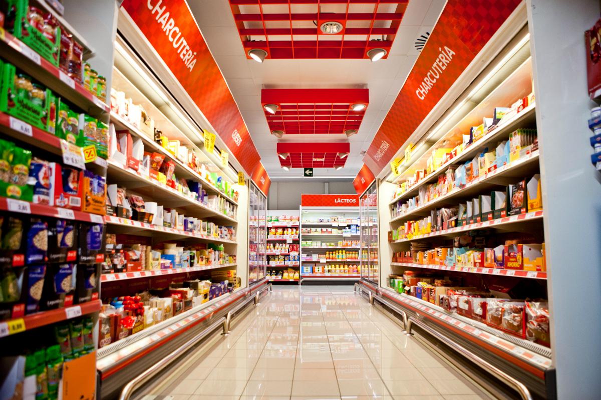 Pesquisa do Procon Fortaleza indica que preços nos supermercados da capital subiram 0,24% em maio