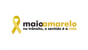MPCE e parceiros promovem ações em alusão ao Maio Amarelo na Praça do Ferreira