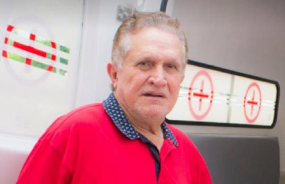 Prefeito de Uruburetama acusado de estupro é expulso de partido, confira