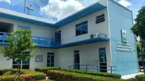 Ministério Público faz operação contra fraudes em licitações na Prefeitura de Limoeiro