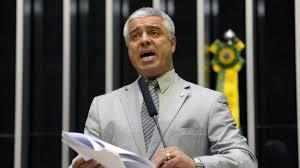 Saída de Moro desmontaria o governo Bolsonaro, diz líder do PSL