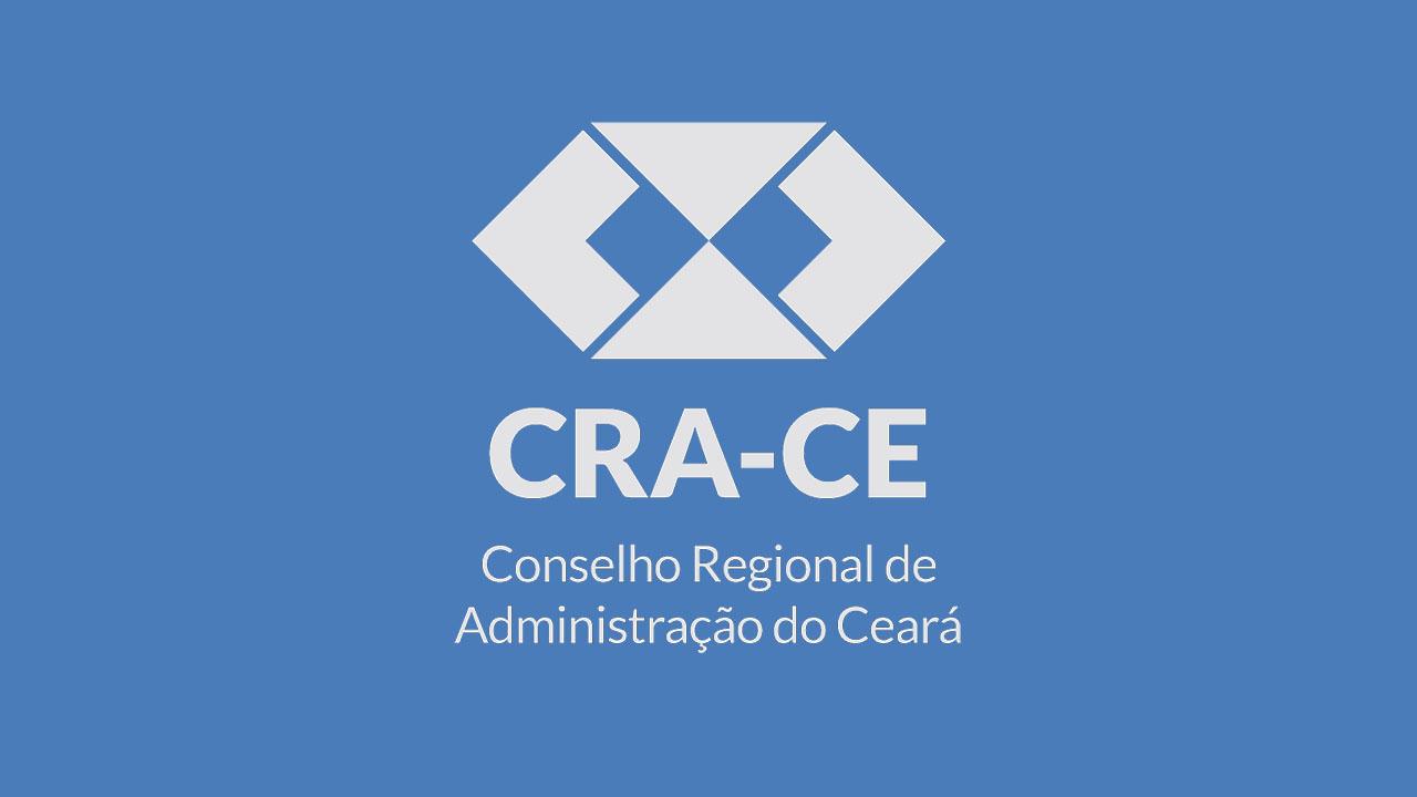 CRA-CE debate os desafios da profissão de tecnólogo em evento