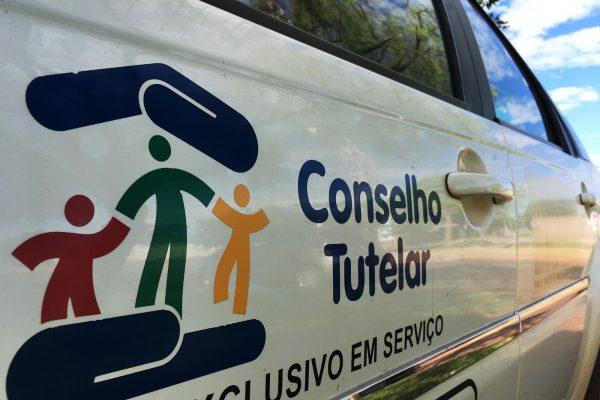 Ministério Público requer impugnação de 20 candidatos ao Conselho Tutelar de Fortaleza