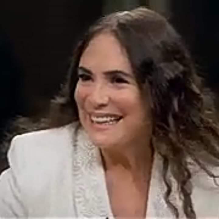 Atriz Regina Duarte ê convida para Secretaria de Cultura