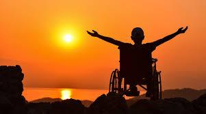 Estatuto Estadual da Pessoa com Deficiência será debatido em Sobral nesta segunda