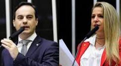 Pesquisa Datafolha mostra novos números dos candidatos em Fortaleza
