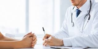 SUS é obrigado fazer exame de diagnóstico de câncer em 30 dias