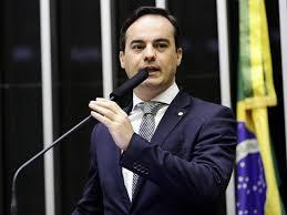 Deputado Capitão Wagner critica reforma da Previdência do Estado e ataca Ciro Gomes– veja o vídeo