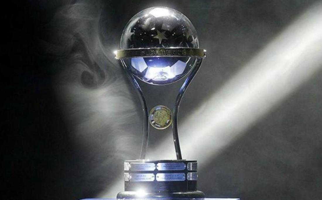 Sul-Americana: Fortaleza enfrentará o Independiente da Argentina na primeira fase da competição