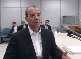 Sérgio Cabral fecha deleção premiada, promete entregar políticos e ministros do Superior Tribunal de Justiça