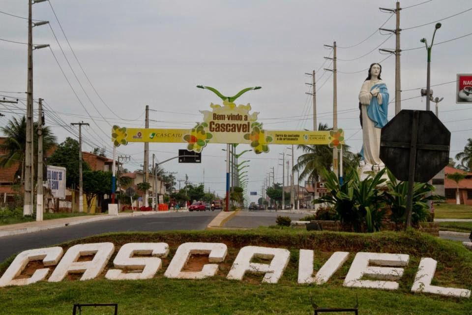 Polícia de Cascavel prende dona de farmácia vendendo álcool gel com preço abusivo