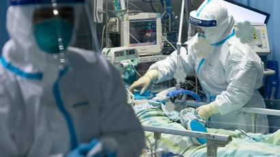 Estudo diz que coronavírus pode ter matado entre 3.800 e 15,6 mil no Brasil