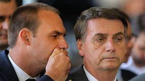Após especulações de filho de Trump assumir embaixada brasileira, porta-voz se pronuncia