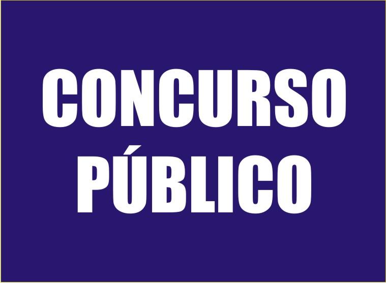 Prefeitura de Pentecoste abre concurso público