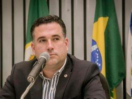 Vereadores pedem ao Camilo liberação de parte do transporte público da Região Metropolitana de Fortaleza