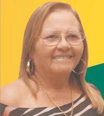 Morre a ex-prefeita de Choró e empresária Iracy Dantas