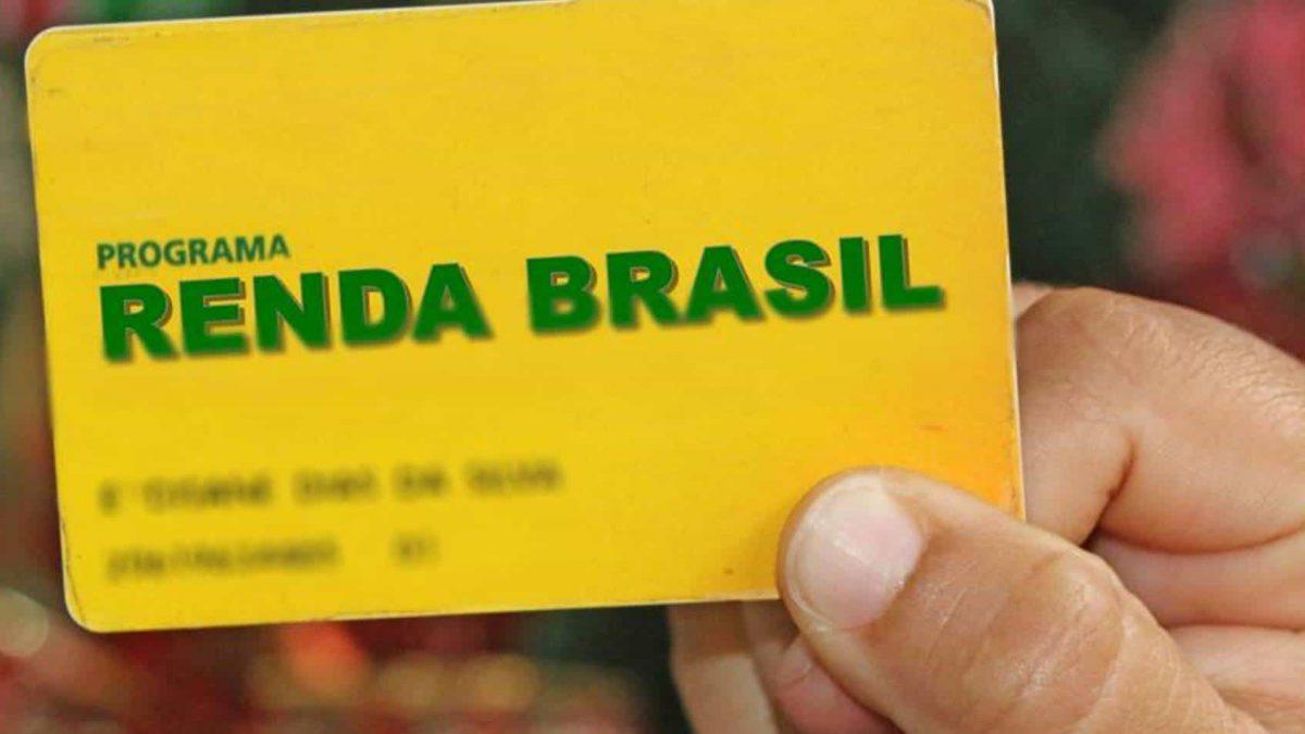 Anunciado valor do Renda Brasil que vai substituir o Bolsa Família - confira