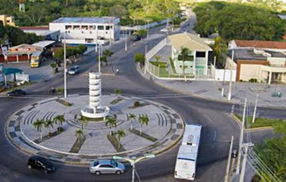 Eusébio é destaque entre os municípios brasileiros mais desenvolvidos