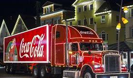 Caravana de Natal da Coca-Cola passará por Aquiraz nesse sábado, confira a programação